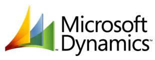 Microsoft-Dynamics-Consulting-Partner-India